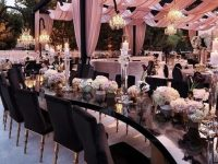 How To Select An Engagement Venue?