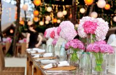 Tips for Choosing a Venue for Your Big Day
