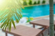 Pool Maintenance Tips Every Pool Owner Needs Right Now