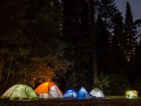 Camping Do's And Don'ts To Keep In Mind