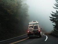 Top Things to Do to Make Your Vehicle Perform Better
